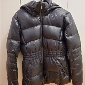Columbia coat winter jacket women size medium